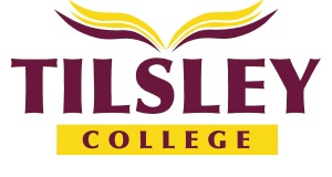 Tilsley College